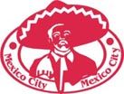 mexico city study abroad logo