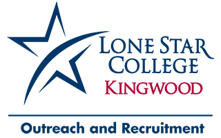 LSC-Kingwood Outreach and Recruitment