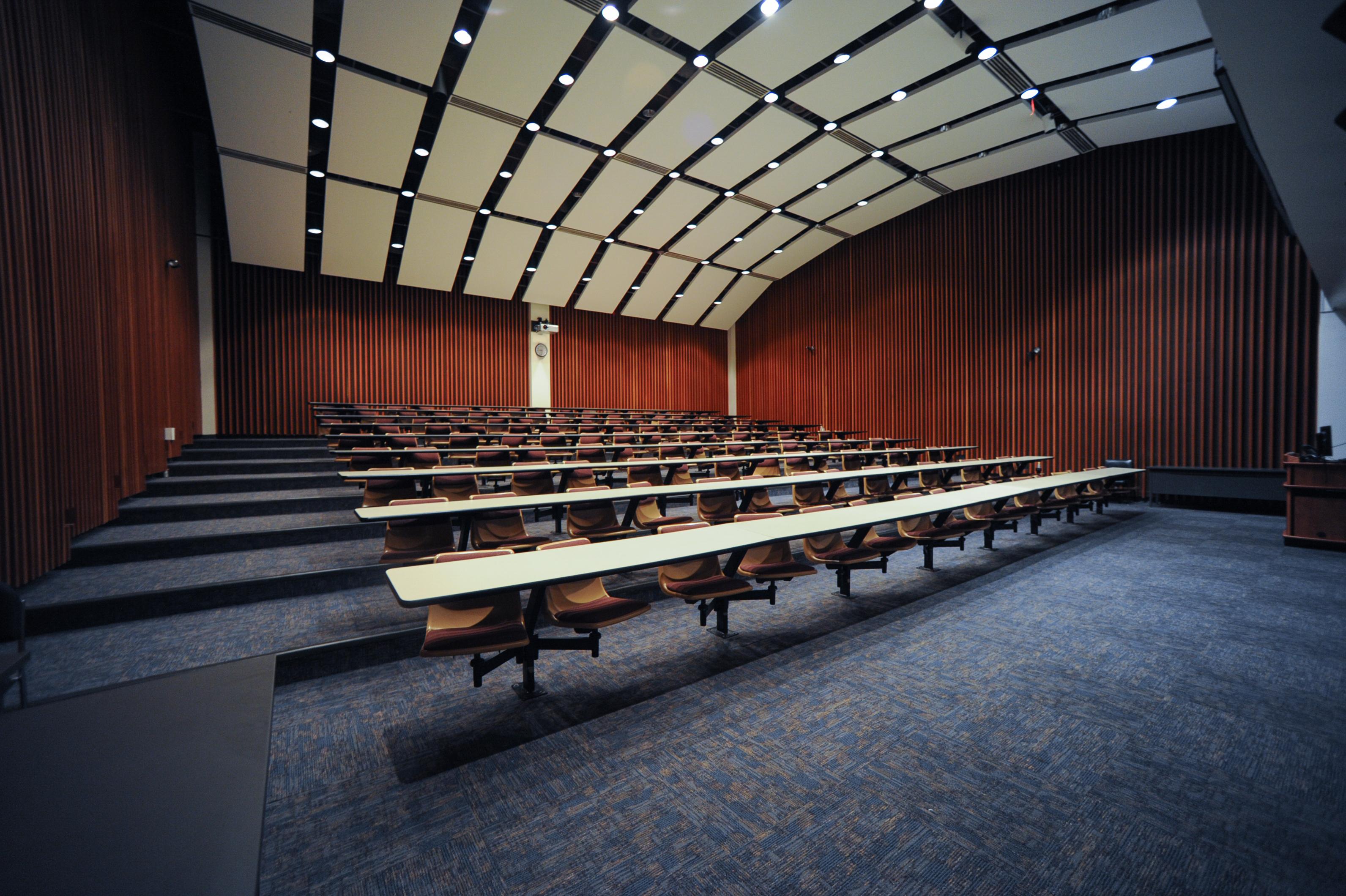 Lsc Room Reservation