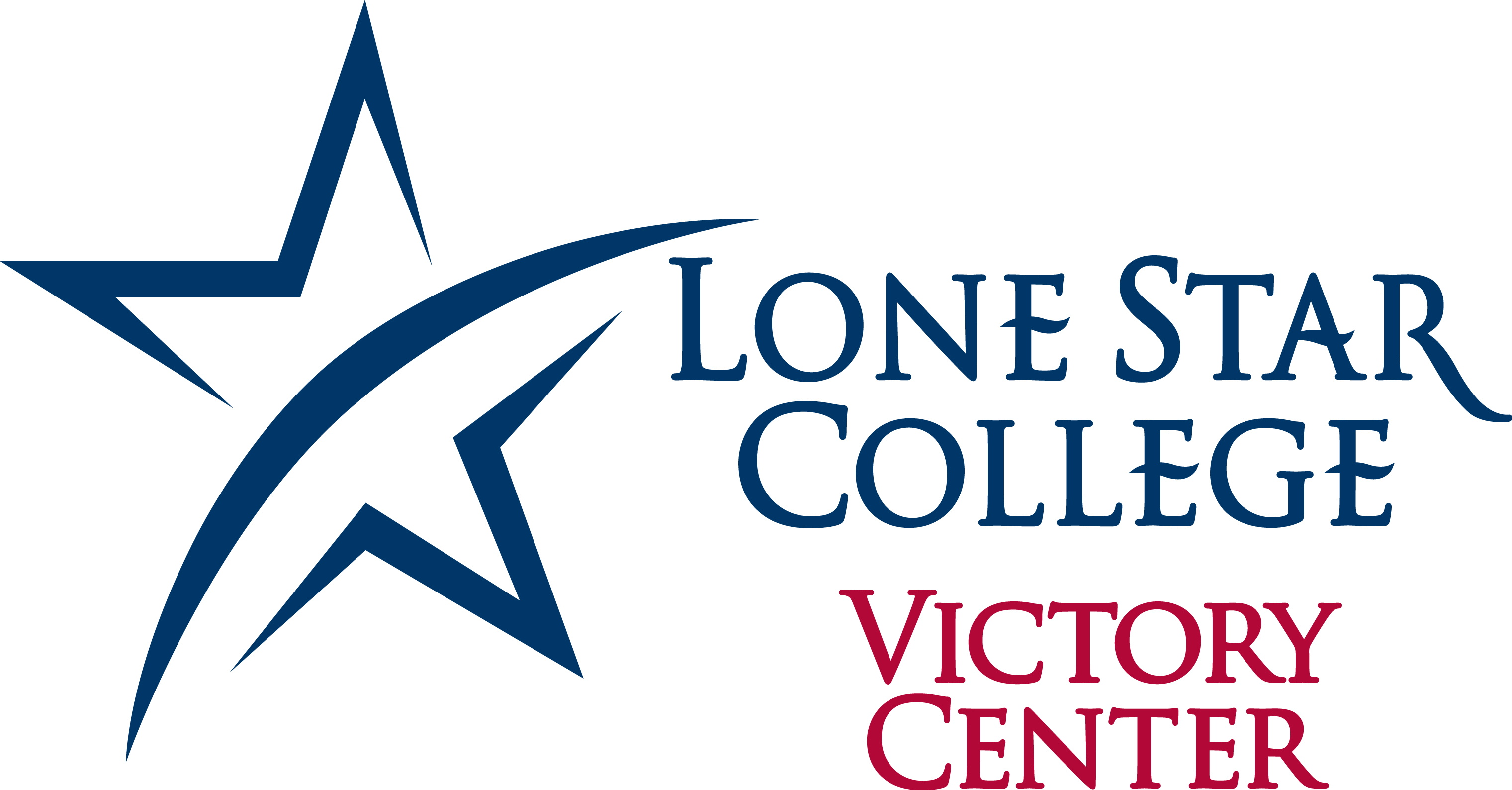Lone Star College Tomball Basketball Lone Star College System