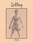 Inkling Issue 2004