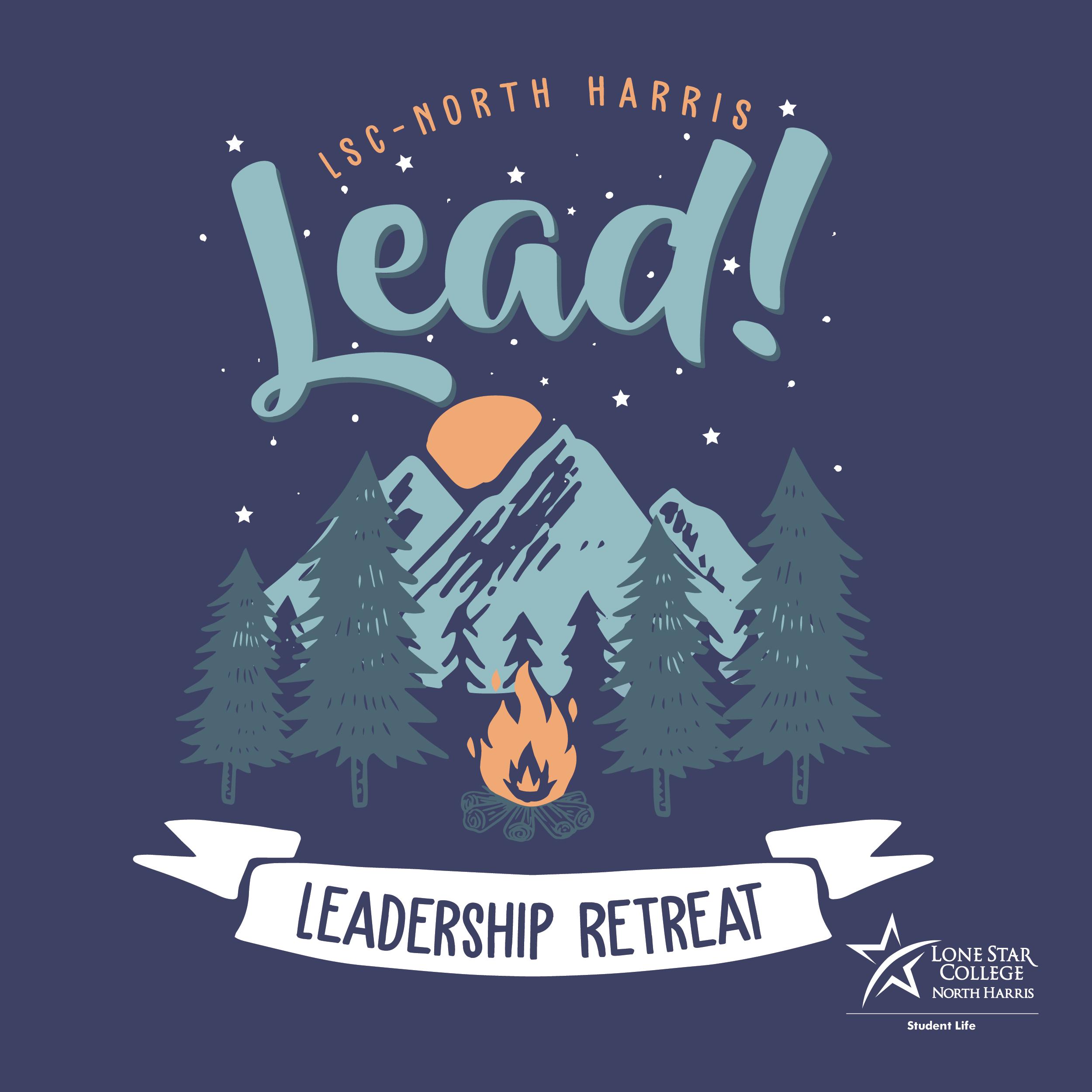 Enhancing Your Leadership Skills - Executive Secretary