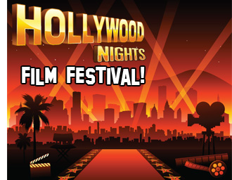 Hollywood Nights Film Festival