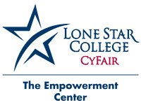 The Empowerment Center logo