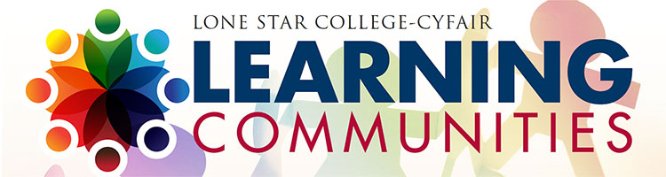 Lone Star College-CyFair Learning Communities