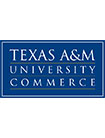 Texas A&M University—Commerce