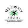 Tri-County Services