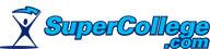 SuperCollege.com