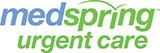 MedSpring logo