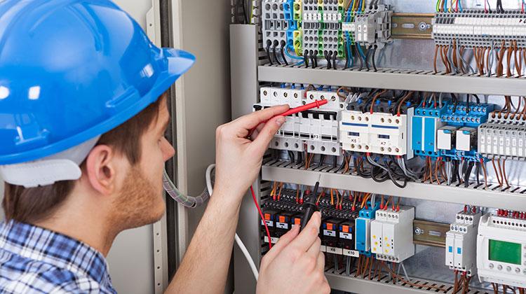 Electrical Engineering Associate Of Science As