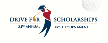 Golf Tournament logo