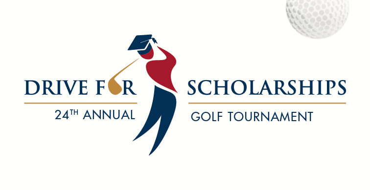 Golf Tournament 2017 logo