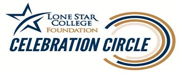 Lone Star College Foundation