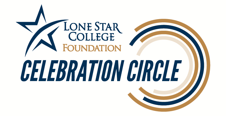 Celebration Circle of donors logo image