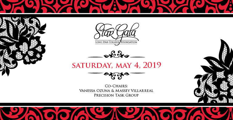 StarGala 2019 save-the-date image