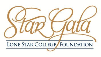 LSC Foundation StarGala shines bright for student success