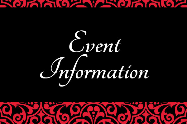 Event Information