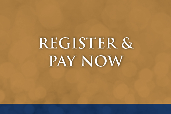 Register and pay now