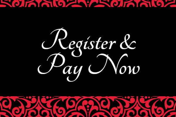 Register and Pay