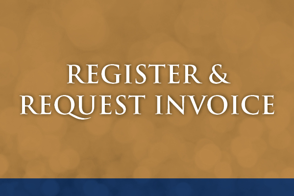 Register and request information