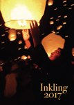 Inkling Issue 2017