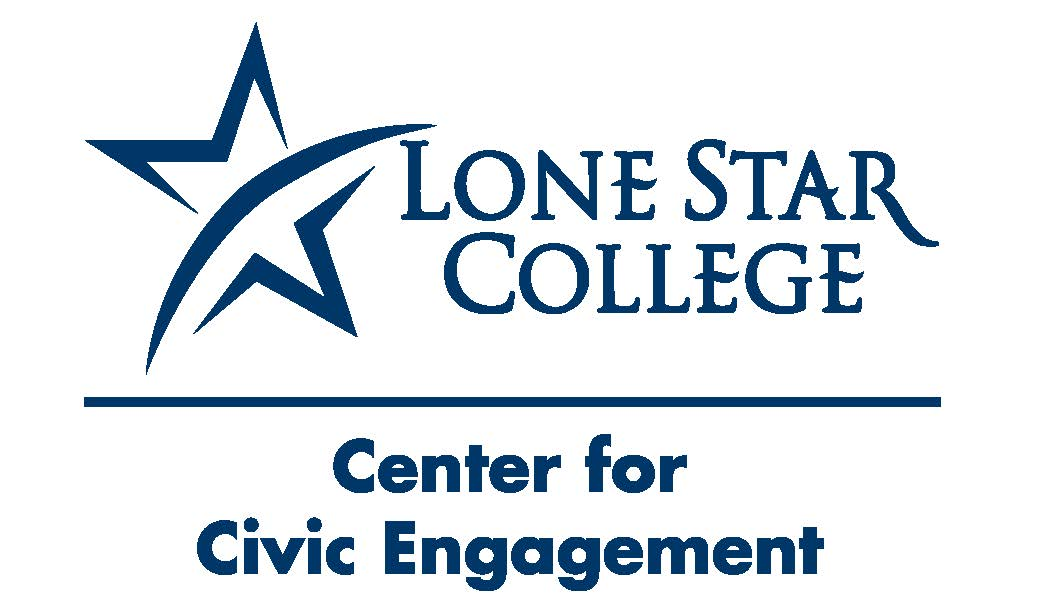 lsc montgomery center for civic engagement rh lonestar edu Mini Grant Application Template Form Examples of Grant Application Forms