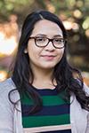Daniela Cortez-Guerra - Coordinator I