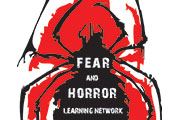 Fear and Horror Learning Network Courses