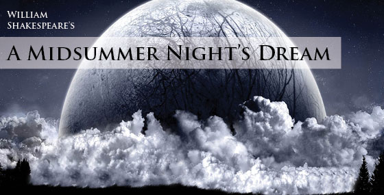 Mid Summer Night's Dream