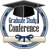 Graduate Study Conference