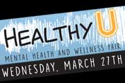 HealthyU-Wellness-Fair