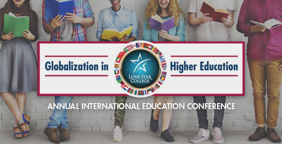 International Education Conference