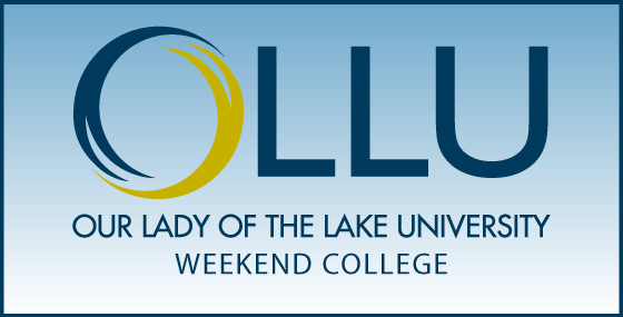 Our Lady of the Lake Weekend College