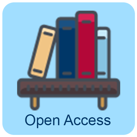 OER and Open Access