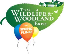 Texas Wildlife & Woodland Expo @ Lone Star College-Montgomery | Conroe | Texas | United States