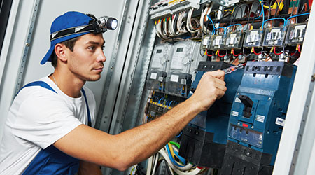 featuredProgram_electrician