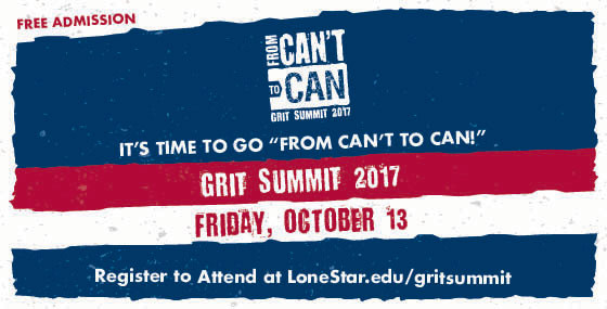 Register for GRIT Summit Today