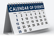 LSC-Kingwood invites community to January events