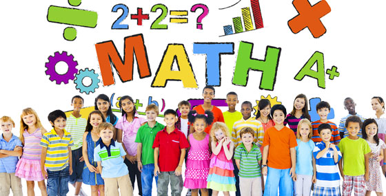 FREE Math Tutoring for 3rd-5th Graders