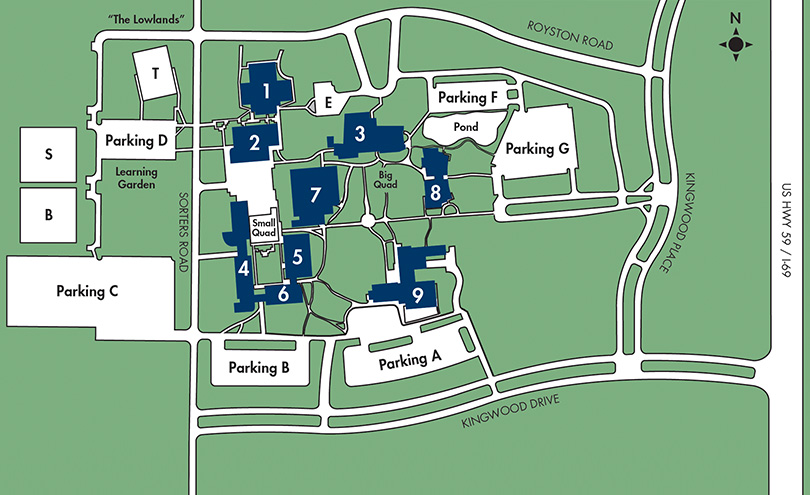 LSC-Kingwood Maps on hawaii campus map, ma campus map, jd campus map, main campus map, fh campus map, uw campus map, u of h map, uhv campus map, uhd campus map, unh campus map, st campus map, ge campus map, uhcl bayou building map, phoenix college campus map, morehead campus map, york college campus map, uk campus map, honolulu community college campus map, ul campus map, va campus map,