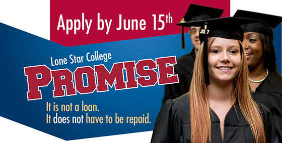 Apply by June 15. It is not a loan. It does not have to be repaid.