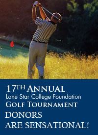 Golf 2010 Donors