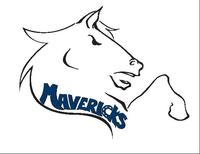 LSC Mavericks