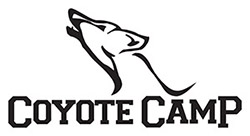 Coyote Camp