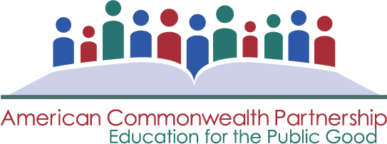 American Commonwealth Partnership - Education for the Public Good