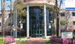 LSC-University Center