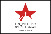 University of St. Thomas counseling certification programs