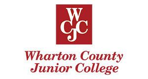Wharton County JuniorLogo